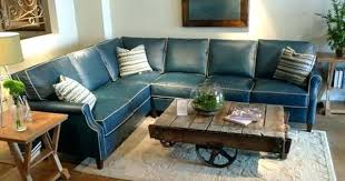 Navy Sectional Sofa Navy Blue Sectional Sofa Small Blue Sectional Sofas Top