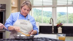 watch episodes and clips from cook u0027s country tv online cook u0027s