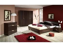 chambre couleur et chocolat chambre couleur chocolat et affordable chambre with chambre
