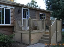 single wide mobile home interior remodel exterior mobile home makeover affordable single wide remodeling