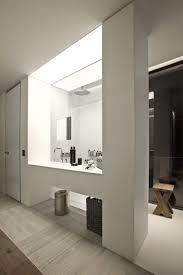 136 best zen bathroom images on pinterest bathroom ideas room