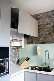kitchen dish rack ideas 5 kitchen storage ideas that ll make your easier home