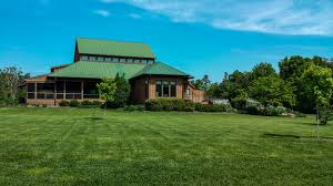 home rigmor house a beautiful retreat near the triad and