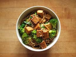 cuisiner du cook tofu cuisiner du tofu nature
