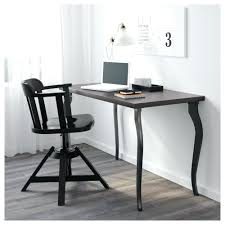 Hemnes Desk With Add On Unit Desk Terrific Ikea Bekant Corner Desk Left 10 Year Guarantee