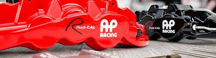 honda civic performance brakes kits pads rotors calipers