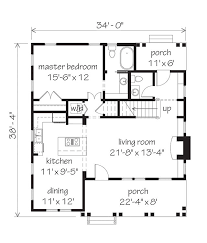 southern living house plans with basements 1824 best houseplans images on small house plans