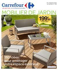 Leclerc Table Pliante by Catalogue Carrefour 25 03 31 05 2014 By Joe Monroe Issuu