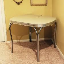 retro kitchen furniture kitchen retro kitchen table kitchen table sets retro