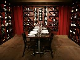 Wine Cellar Group These Ann Arbor Restaurants Are Great For Big Groups