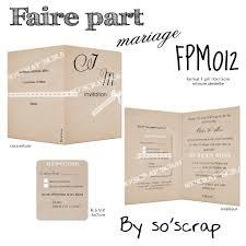 dress code mariage le d efdc by so scrap