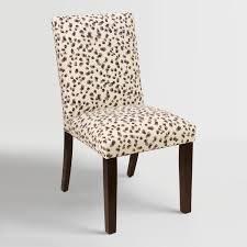 Contemporary Upholstered Dining Room Chairs Furniture How To Upholster Dining Room Chairs High Back
