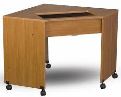 Sewing Cabinet With Lift by 20 Best Sewing Tables Images On Pinterest Sewing Tables Sewing