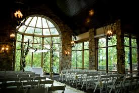 outdoor wedding venues kansas city loch lloyd country club kansas city wedding venue wedding
