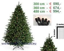 real mini christmas tree with lights pe artificial christmas trees artificialchristmastree co uk top