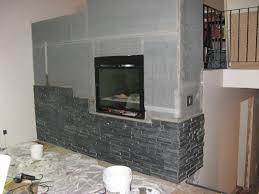 fireplace wall ideas unique design fireplace wall tile unusual tile fireplace wall
