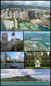 most expensive house in the world 2013 with price honolulu wikipedia