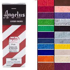 suede dye leather tools u0026 treatments ebay