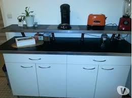 bar meuble cuisine meuble cuisine bar meuble rangement cuisine ikea clasf meuble bar