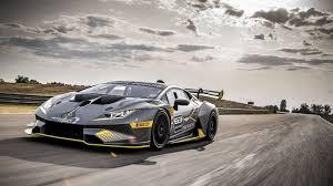 photos of car lamborghini lamborghini reviews specs prices top speed