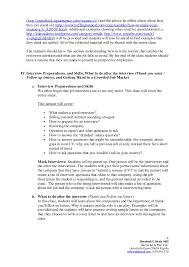 best personal statement ghostwriters sites usa great photo essay