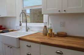 Kitchen Faucet For Farmhouse Sinks Unique Kitchen Faucet For Farmhouse Sink Kitchen Faucet