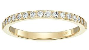 wedding band recommendations top 50 best wedding rings for men women heavy