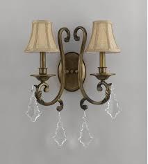 Antique Style Light Fixtures Wall Lights Design Affordable Sle Antique Wall Light Fixtures