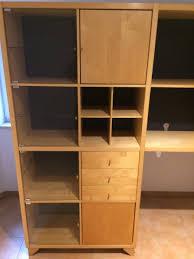 Wohnzimmerschrank Verschenken Gebrauchte Wohnzimmerschränke Wohnzimmer Wohnzimmerschranke