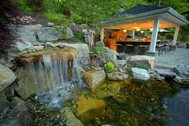 Maryland waterfalls images Annapolis ponds waterfalls annapolis maryland outdoor water jpg