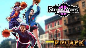 bys nba basketball 2015 gameplay ios android proapk android