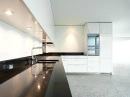 eclairage plan travail cuisine eclairage plan de travail cuisine plan travail cuisine