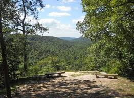 Alabama nature activities images Cane creek canyon nature preserve al hiking in north ms and jpg
