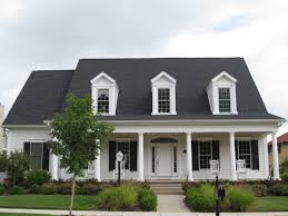 william poole southern living house plans house list disign