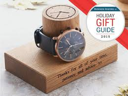 gift ideas business gifts buying made easy fresh