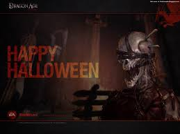 halloween wallpaper dark gothic wallpapers free gothic