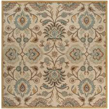 Squares Area Rug Square Area Rugs Rugs The Home Depot