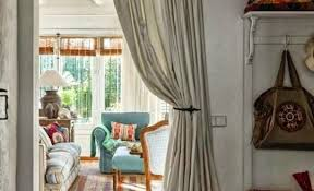 incredible best 25 room divider curtain ideas on pinterest curtain