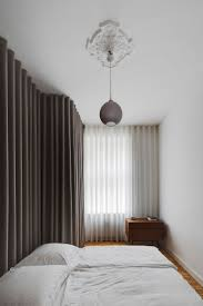 Home Interior Design Ideas Bedroom Best 25 Scandinavian Ceiling Medallions Ideas Only On Pinterest