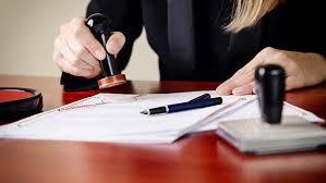 cout contrat de mariage contrat de mariage combien ça coûte