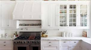 Kitchen Cabinets Door Replacement Fronts by Safe Sliding French Doors Cost Tags Sliding Glass Door