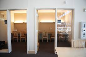 hillsdale study rooms a d multnomah county library