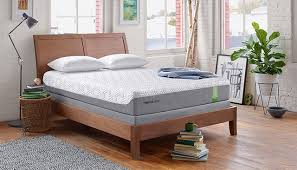 best tempurpedic mattress reviews every model explained