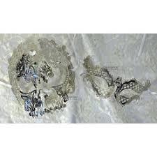 mens venetian masks buy masquerade masks