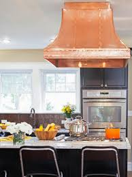 vent hood over kitchen island kitchen accessories copper accent kitchen cabinet and kitchen