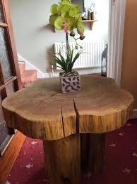 handmade wood coffee table handmade wooden coffee table cork gumtree classifieds ireland