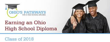 online for highschool graduates louisville high school louisville city schools