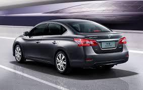 chief product specialist toru komizo on nissan u0027s all new global sedan