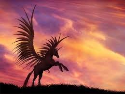 45 pegasus hd wallpapers backgrounds wallpaper abyss