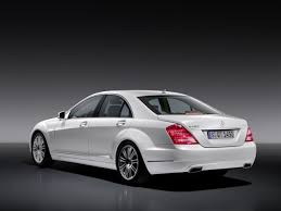 mercedes hybrid car mercedes decides all u s s class cars to be hybrids